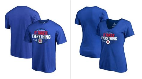 La Clippers Giveaways - how well do you know your la clippers giveaway fangirl sports network