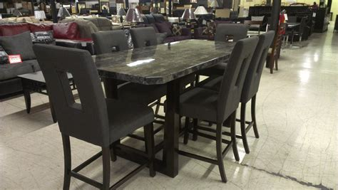 Madman Furniture by Mad Furniture At 1323 Trevino El Paso Tx