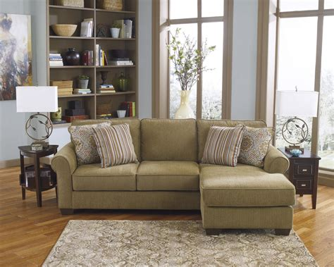 most comfortable couches 2016 benchcraft furniture genuine home design