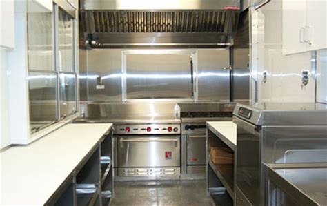 Commercial Kitchen Rental Los Angeles by Mobile Kitchen Rental Los Angeles Mobile Kitchens Los