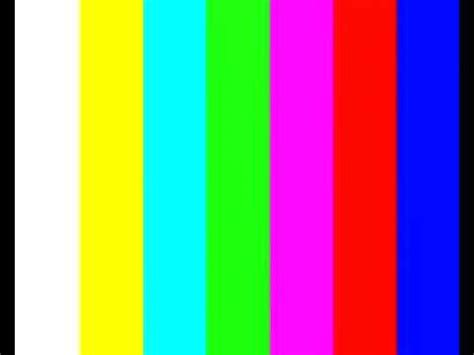 color bar colorbar