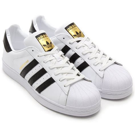 Adidas Superstar Size 25 30 atmos rakuten global market adidas originals
