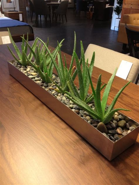 room and board planters 78 images about dining room table centerpieces on room window boxes and