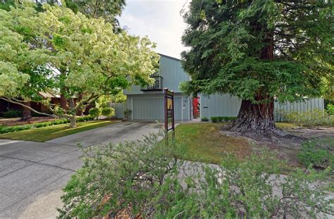 two story eichler two story eichler two story eichler home dazzles after