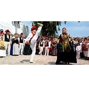 Culture And Tradition  Santa Eulalia Web