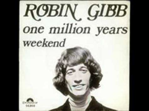 bee gees one million years bee gees one million years