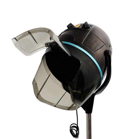 Hair Dryer For Home Use hair dryers for home use best hair dryers for