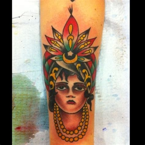 tattoo lisboa queen hearts 1000 ideas about queen of hearts tattoo on pinterest