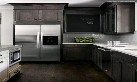 gray green cabinets design ideas patterned backsplash ideas gray kitchen cabinets modern