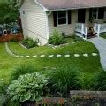 low budget backyard makeover small backyard makeover on a budget large and beautiful photos photo to select