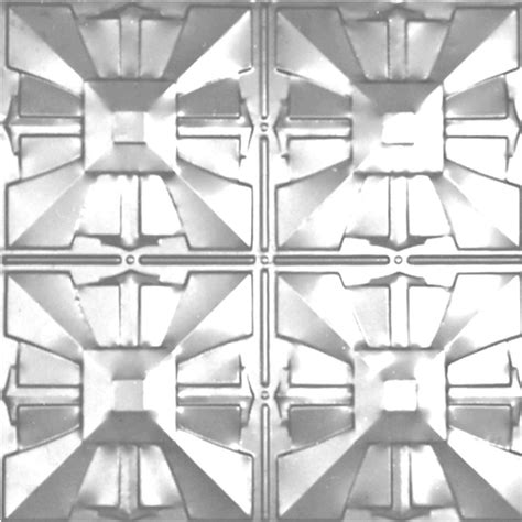 lay in ceiling tiles shanko 2 x 2 chrome plated steel finish lay in