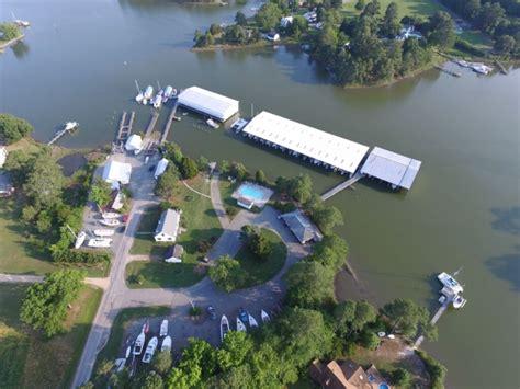 boat horn west marine marinas for sale on the united states mid atlantic coast