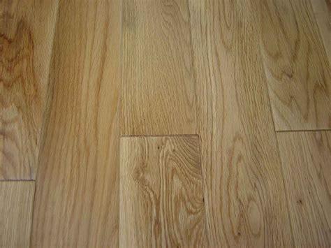 flooring tsj builder providers tsj builder providers