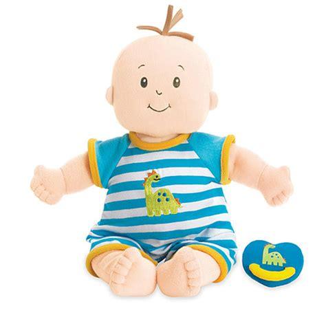 Stelan Baby baby boy toys
