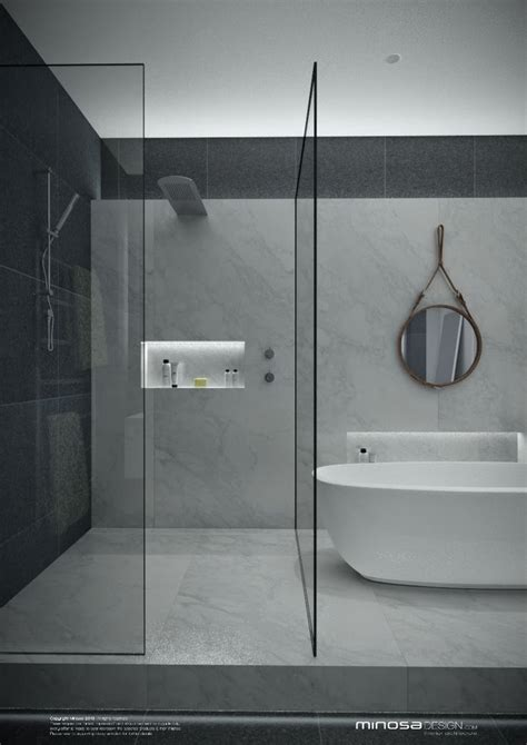 innovative bathroom solutions 1000 ideas about modern bathroom furniture on pinterest