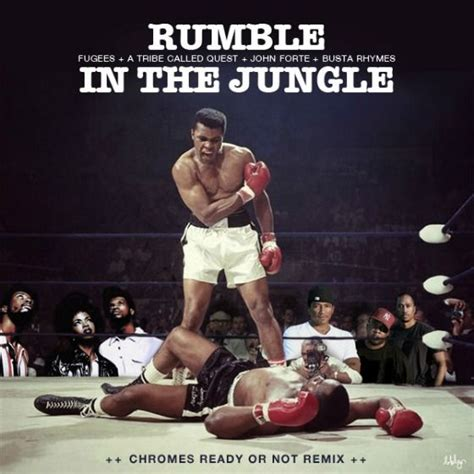 rumble in the jungle rumble in the jungle greatest boxing chions