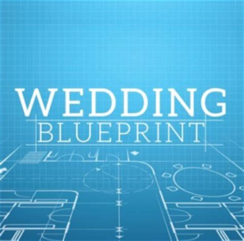 wedding registry places top 10 places for wedding registries in 2017 best stores