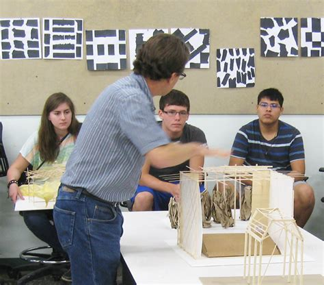 careers with interior design degree department of architecture utsa college of architecture