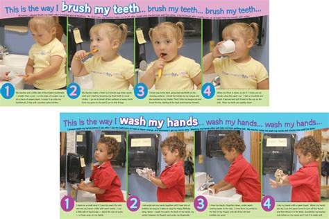 kids spanish first steps 1847110509 posters page 2 latsa company