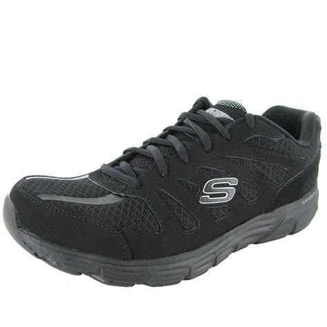 undefeated shoes skechers womens 11678 ace undefeated shoe