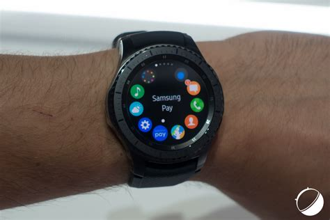 gear for images gear s3