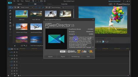 Home Design Software Nch by Photostage Slideshow Producer Pro V2 13 Portable Registered