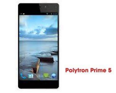 Handphone Polytron Prime 5 Polytron Prime 5 Kelebihan Dan Kekurangan Ponsel Samsung