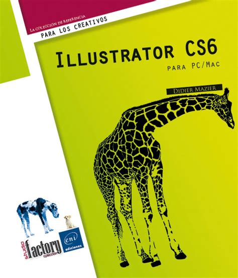 adobe illustrator cs6 download trial all categories softlocation