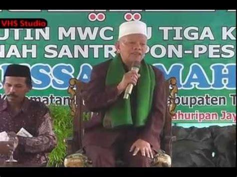 download mp3 ceramah ust abdul somad download ceramah lucu mp3 terbaru bursalagu