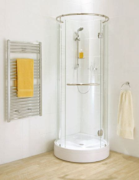 Small Bathroom Shower Stall Ideas by Small Walk For Shower Stalls Useful Reviews Of Shower