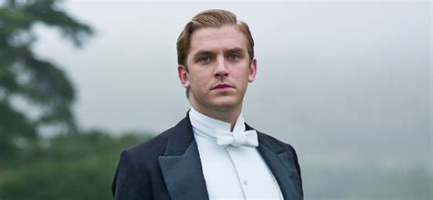 dan stevens pictures an evening with downton abbey downton abbey creator julian fellowes reflects on his