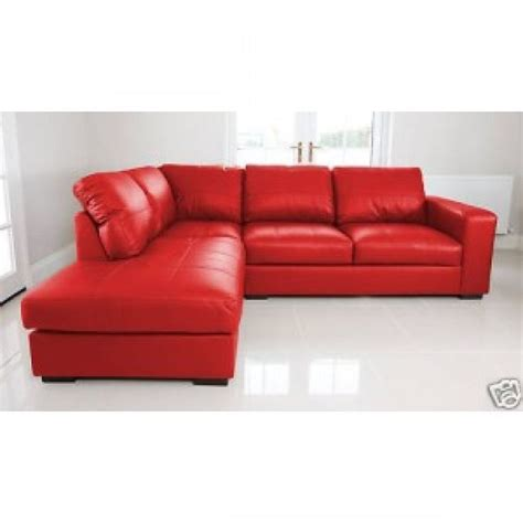 Leather Corner Sofas Uk Best 25 Leather Sofas Uk Ideas On Pinterest Brown Leather Office Chair Club Furniture And