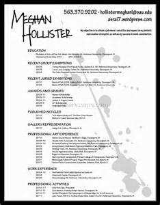 Makeup Artist Sample Resume resume examples makeup artist resume sample makeup artist resume
