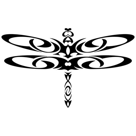 dragonfly graphic cliparts co