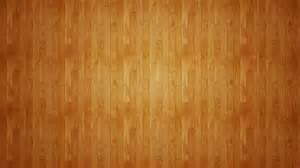 Pink Grey Rug Wood Floor Wallpaper Wallpapersafari