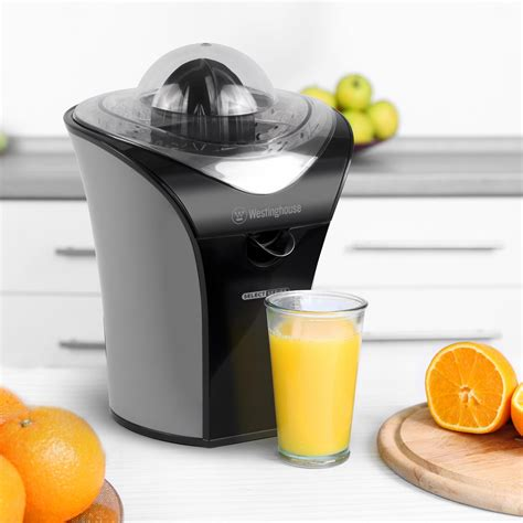 Citrus Juicer electric citrus juicer orange fruit lemon squeezer