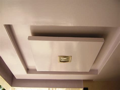 Ceiling In by Home Design Simple Ceiling Designs For Small Homes