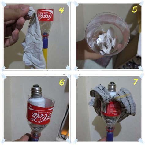High Ceiling Light Bulb Changer 10 Reasons You Should Buy A High Ceiling Light Bulb Changer Warisan Lighting