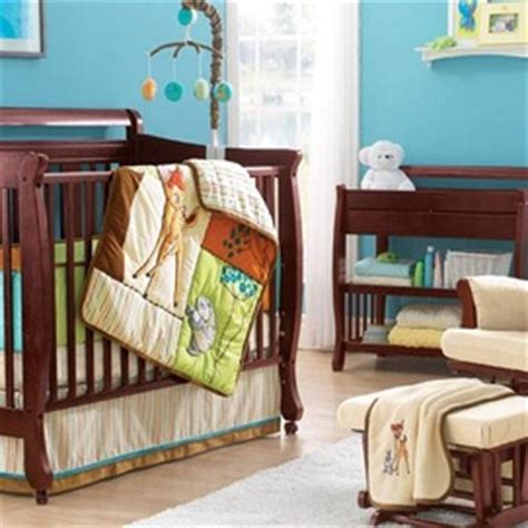 bambi crib bedding 17 best images about baby bambi nursery on pinterest disney bambi nursery and the little prince