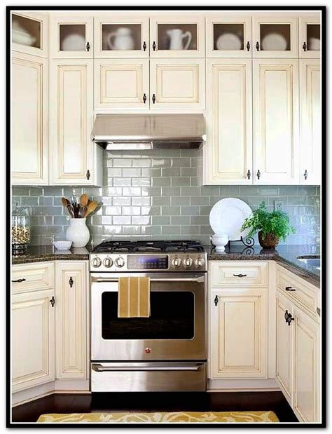 kitchen design ideas lowes