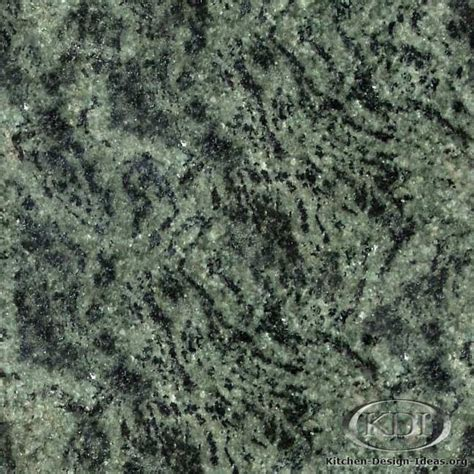 Verde Granite Countertops by Verde San Francisco Granite Kitchen Countertop Ideas