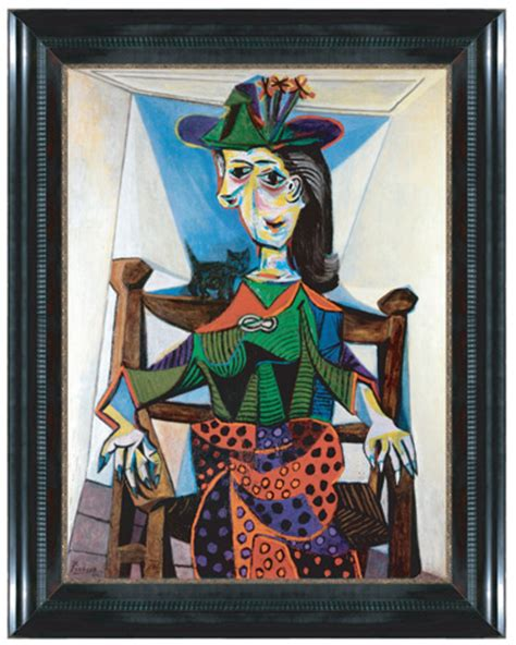 picasso paintings replicas eli wilner antique frame replicas
