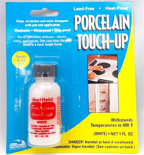 touch up paint for bathtub 34 porcelain sink touch up paint nick fix touch up for