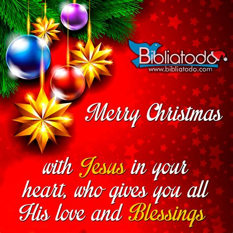 christmas with jesus this year merry with jesus in your who gives you all his and blessings christian