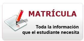 Calendario Escolar Uclm Facultad De Educaci 243 N De Cuenca