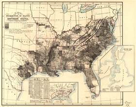 map of 1860 united states doc butler s u s history website for students maps