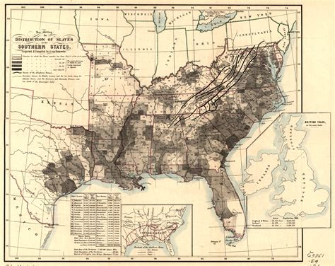 map of us states in 1860 doc butler s u s history website for students maps
