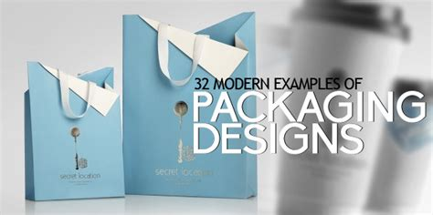 Home Design Trends 2014 Packaging Design Ideas And Concepts Design Graphic