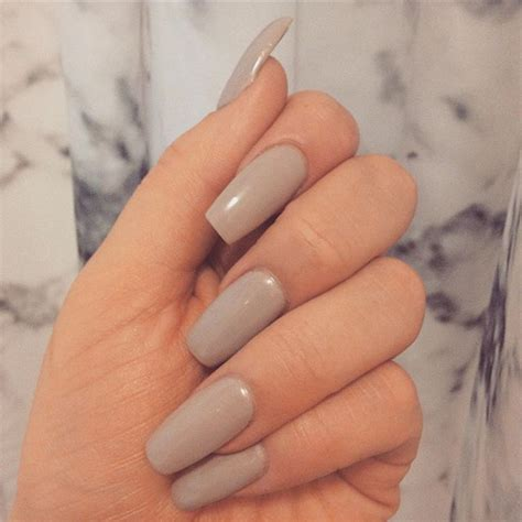 light colored nails best 25 light colored nails ideas on light