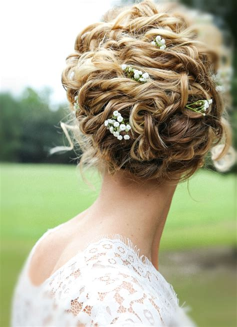 updos houston texas 12 bridal hairstyles for girls with curls houston